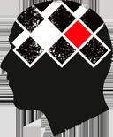 Wiek XX. Anamneses Logo